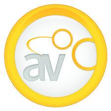 computer_av